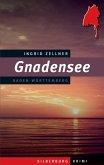 Gnadensee (eBook, ePUB)