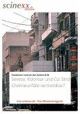 Seveso, Kolontár und Co. (eBook, ePUB)