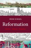 Reformation (eBook, PDF)