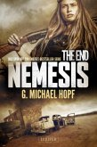 THE END - NEMESIS