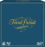 Trivial Pursuit Classic Edition (Spiel)
