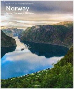 Norway - Knoller, Rasso; Nowak, Christian