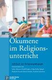 Ökumene im Religionsunterricht (eBook, PDF)