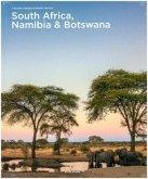 South Africa, Namibia & Botswana