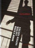 Mord unter lauter netten Leuten (eBook, ePUB)