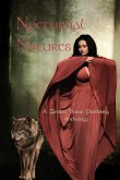 Nocturnal Natures (eBook, ePUB)