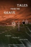 Tales from the Grave (eBook, ePUB)