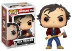 POP! Movies: The Shining - Jack Torrance (Chase)