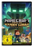 Minecraft Story Mode - Season 2 - Season Pass Disc (PC)