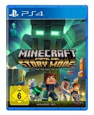 Minecraft Story Mode - Season 2 (PlayStation 4)