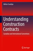 Understanding Construction Contracts