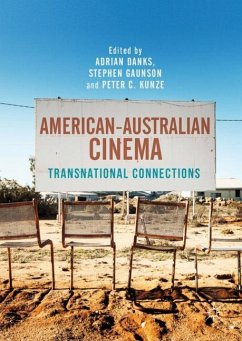 American-Australian Cinema