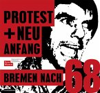 Protest + Neuanfang