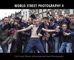 World Street Photography