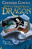 How to Train Your Dragon: How To Be A Pirate (eBook, ePUB)