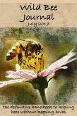 Wild Bee Journal (Wild Bee Monthly, #1) (eBook, ePUB)