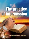 The Practice of Intercession (eBook, ePUB)