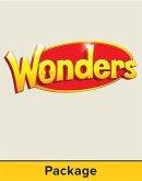 Reading Wonders, Grade 3, Leveled Reader the Long Walk, on Level, Unit 2, 6-Pack