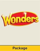 Reading Wonders, Grade 1, Leveled Reader It's Labor Day!, Unit 6, 6-Pack