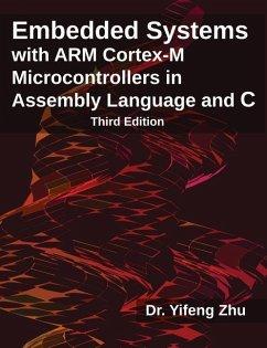Embedded Systems with Arm Cortex-M Microcontrol...