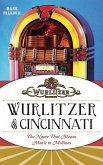 Wurlitzer of Cincinnati: The Name That Means Music to Millions