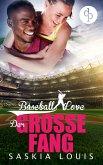 Der große Fang (Liebe, Chick-Lit, Sports-Romance) (eBook, ePUB)
