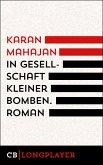 In Gesellschaft kleiner Bomben (eBook, ePUB)
