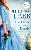 Die Dame und der Dandy: Die Töchter Englands - Band 8 (eBook, ePUB)