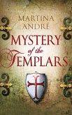 Mystery of the Templars (eBook, ePUB)