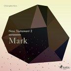 The New Testament 2 - Mark (MP3-Download)