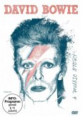 David Bowie - A Music Story