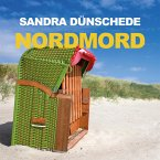 Nordmord (Ungekürzt) (MP3-Download)