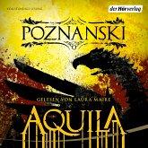 Aquila (MP3-Download)