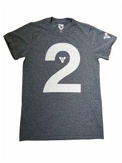 Destiny 2 Icon T-Shirt S