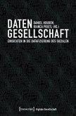 Datengesellschaft