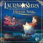 Lauras Stern und der geheinmisvolle Drache Nian (Das Original-Hörspiel zum Kinofilm) (MP3-Download)