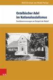 Ostelbischer Adel im Nationalsozialismus (eBook, PDF)