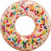 Schwimmreifen Sprinkle Donut, 114 cm