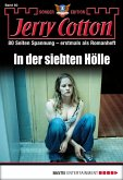 In der siebten Hölle / Jerry Cotton Sonder-Edition Bd.60 (eBook, ePUB)