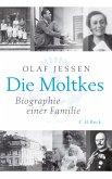 Die Moltkes (eBook, ePUB)