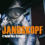 Januskopf / Katinka Palfy Bd.6 (MP3-Download)
