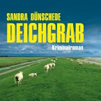 Deichgrab (Ungekürzt) (MP3-Download)