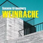 Weinrache (Ungekürzt) (MP3-Download)
