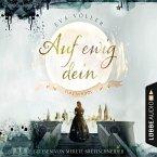 Auf ewig dein / Time School Bd.1 (Gekürzt) (MP3-Download)