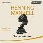 Der Sandmaler (MP3-Download)