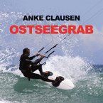 Ostseegrab (Ungekürzt) (MP3-Download)
