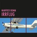 Irrflug (Ungekürzt) (MP3-Download)