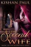 The Second Wife (eBook, ePUB)