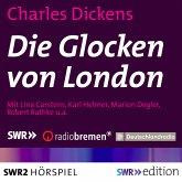 Die Glocken von London (MP3-Download)