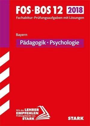 Fachabitur Psychologie